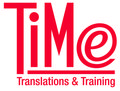 TiMe Translations & Training
