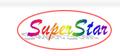 Shenzhen Superstar Industrial Company Limited