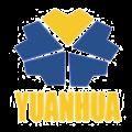 Qingzhou Yuanhua Environmental Technology Co., Ltd.