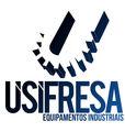 Usifresa Industria e Comercio de Maquinas LTDA EPP