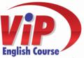 VIP Inglês Sobral