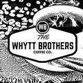 Whytt Brothers
