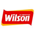 Alimentos Wilson