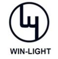 Win-Light