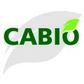 CABIO Biotech Manufacturer