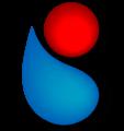 Yaroslav oil&Gas