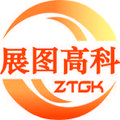 beijing zhantugaoke Cultural Communication Co., Ltd.