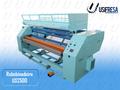 Paper Rewinder Machine -
