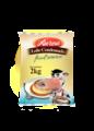 Condensed milk, Leche condensada 2 kg/5 kg