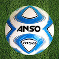 Fabricante de bolas de entrenamiento, fútbol, balones, pelotas Brasil