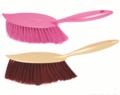 lecho de cepillos-B11 -