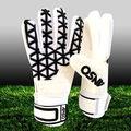 Manufacturer Of 3D Embossed Soccer Gloves, 3D Embossed Football Gloves, 3D EmbossedGoalkeeper Gloves,