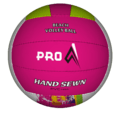 Manufacturer Of Beach Volley Balls, Volleyball