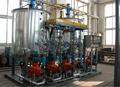 Dosificador para equipos industriales
