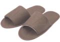 Zapatillas desechables -