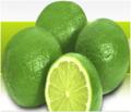 Limão Tahiti -