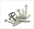 Banheiros Químicos RJ -