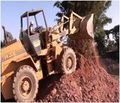 Sand, Gravel, Landfill, Machinery Rental, Marble And Granite -