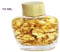 Good Lucky Golden Little Bottle -