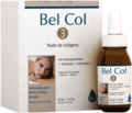 Bel Col 3 - 30ml (1 fl.oz)