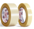 Adhesive Film - Strengthened And Aluminum Line