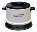 Heater Keratin Hairplique Randay -