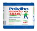 面粉酸木薯 Amafil 25 公斤