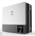 Tecloman Household Energy Storage System 5kW/7.2kWh