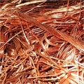 Fábrica venta caliente del alambre de cobre chatarra 99.9%/Millberry cobre chatarra 99.99%