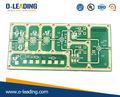 Placa PCB de alta frecuencia -
