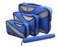 Packing cuber, Travelling bag, Duffel bag