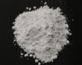 Polymer Application Flame Retardant APP, CAS No.68333-79-9 Ammonium Polyphosphate -