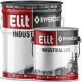 Produtos Industriais - Conheça nossa linha de produtos industriais. Consulte nossos representantes. -