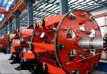 Special equipment, wire winch - Machinery & Equipment