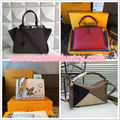 Wholesale and retail all kinds of fashion Lady bag handbag purse