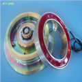 6FY series electromagnetic air conditioning clutch