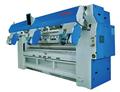 中国驻巴西3工位高速布草送布机直销厂家