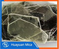 Biotite Mica with Excellent electrical insulating property -