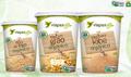 Alimentos saudaveis // Viapax Bio
