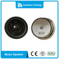 High quality raw speaker 5w 50mm driver speakers