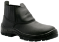 安全鞋 -