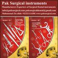 Instrumentos dentales Ratractors -