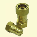 Quick Coupler - 6500 Series PCL -