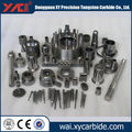 Professional tungsten steel processing plant directly for wear-resistant long tungsten steel mold drill Set Report -