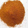 corn gluten meal 60% protein An Organic Pre-Emergent Herbicide