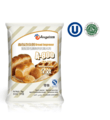 Angel A-800 Bread Improver