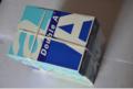 ALTA QUALIDADE DOBRO papéis de cópia A4