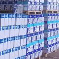 wholesale super white 70 75 80 gsm double a A4 paper copy paper