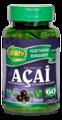 The Brazilian Açai