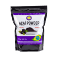 100% Natural Freeze Dried Acai Powder
